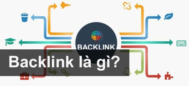 Tại sao càng đi backlink từ khóa càng tụt hạng xuống trang 2, 3 hoặc not in top 100